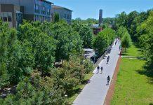 50 best things to do in Atlanta - Atlanta BeltLine