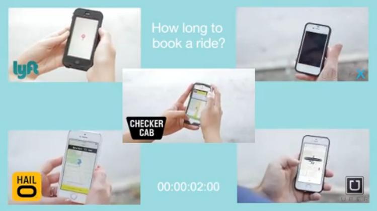rideshareshowdown_screenshot