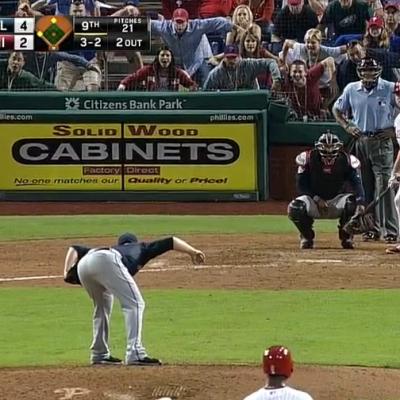 MLB_VOD_kimbrel