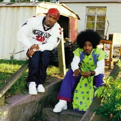 Outkast_stoop_courtesy