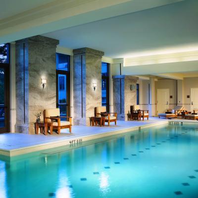 atlanta-spa-pool