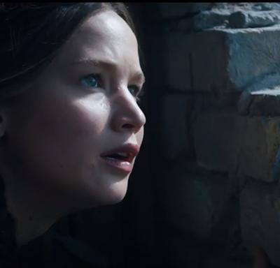 hungergamesmockingjaytrailerstill_courtesy