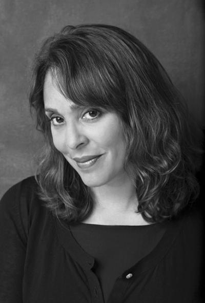 Q&A: Pulitzer Prize-winning poet Natasha Trethewey's 'Native Guard' premieres at Alliance Theatre
