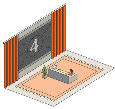 Illustration by Radio