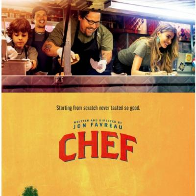 1021chefposter