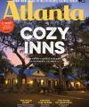 Cozy Inns