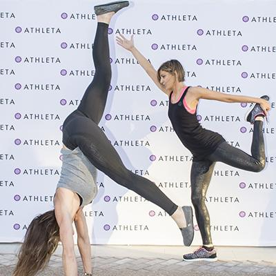 141030_CCK_Athleta_306