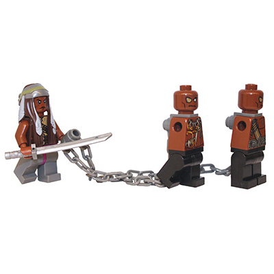 thumb_walkingdeadlegos