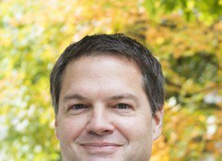 Steve Fennessy