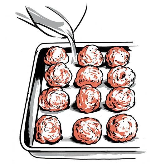 0115_meatballs5_JoelKimmel_oneuseonly