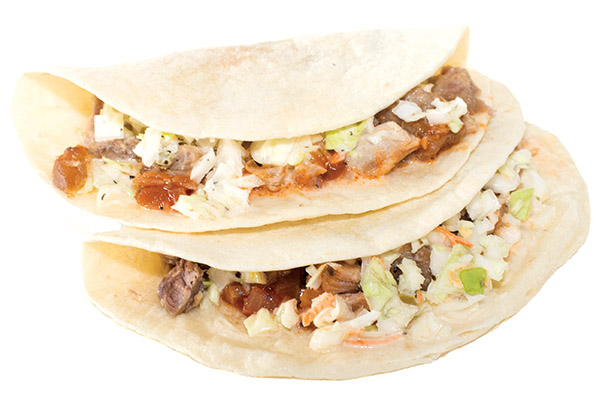 1214_boa_under10taco02_cck_oneuseonly