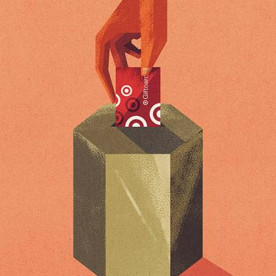 Illustration by Dan Matutina/Agent Pekka