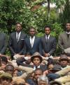 Photograph courtesy of Selma