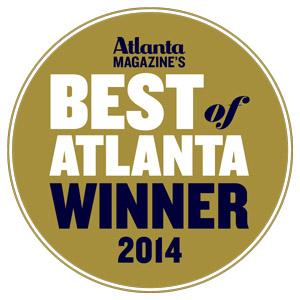 Hangover Cure: So Ba Vietnamese Restaurant - Atlanta Magazine