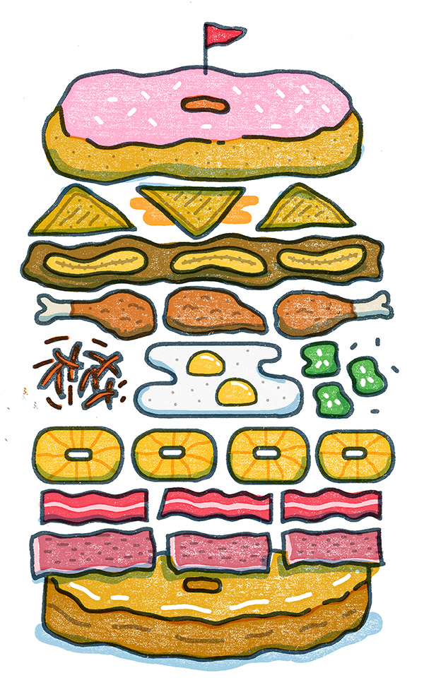 0115_burgers_toppings_mburton_oneuseonly