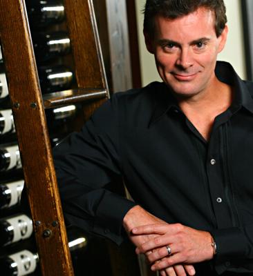 Michel Arnette