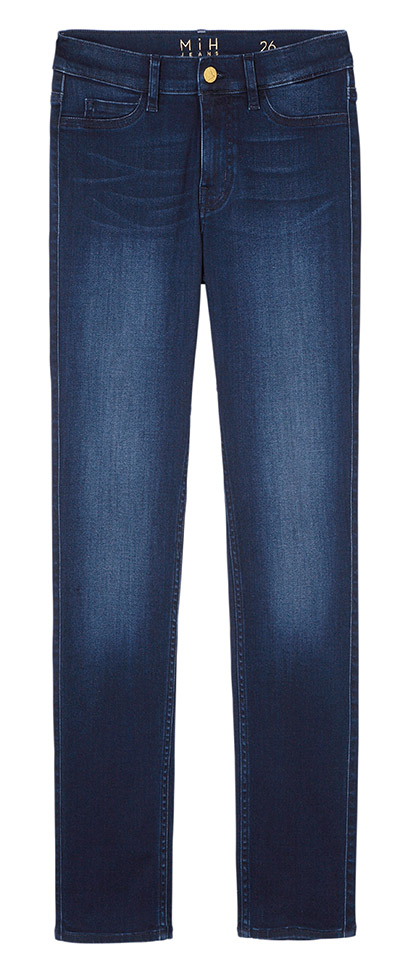 0215_lovelist_jeans_courtesy_oneuseonly