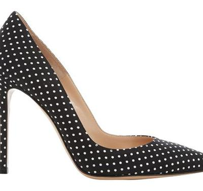 0215_lovelist_shoe_courtesy_oneuseonly