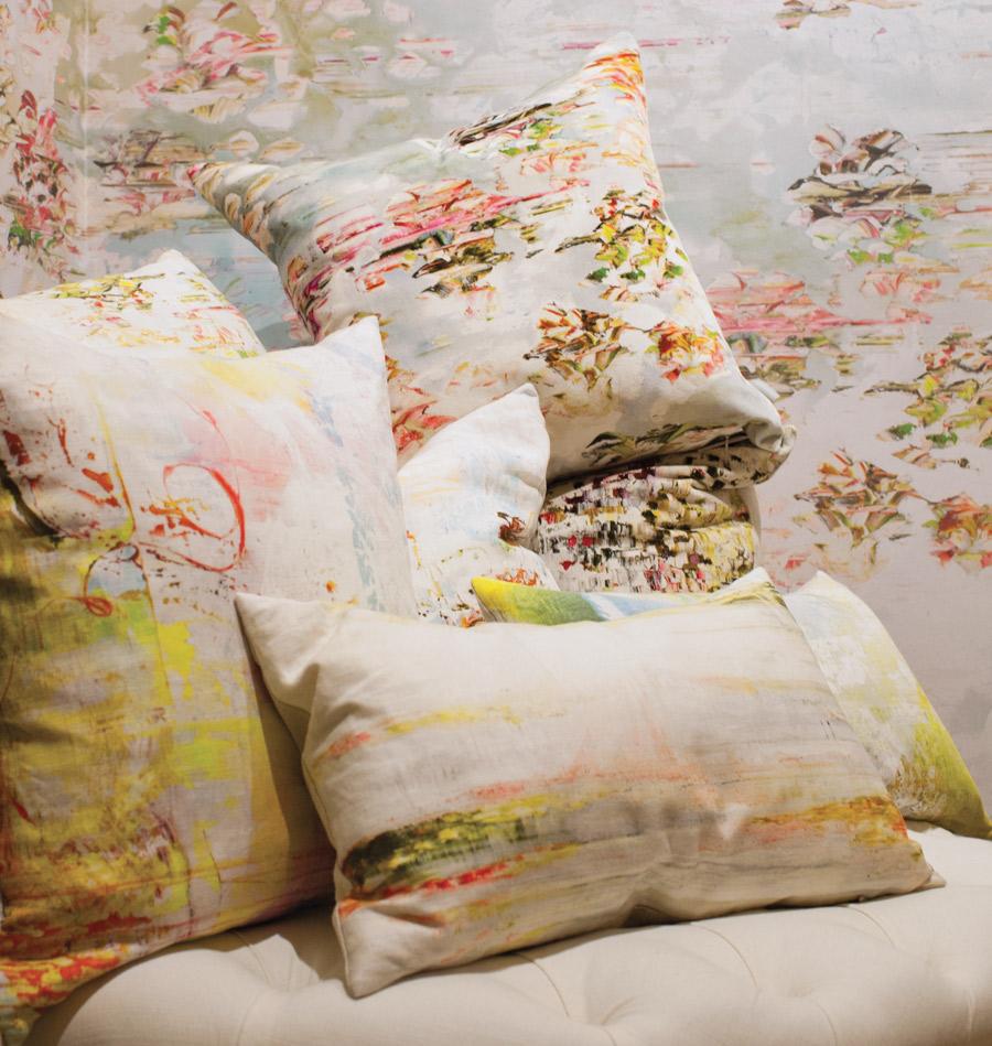 100 home decor stores atlanta interiors market atl Atlanta home and garden