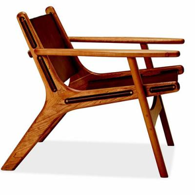 Room & Board's Lars Lounge Chair