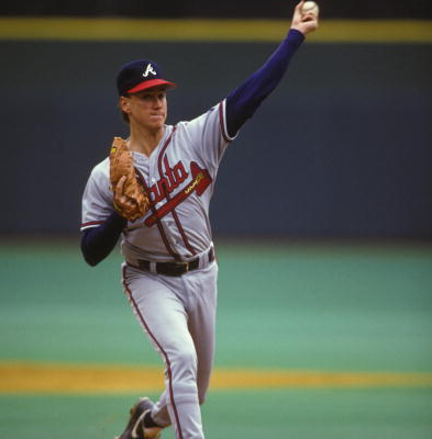 0315_90s_braves_oneuseonly