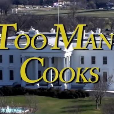 CNN_TooManyCooks