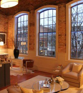 Macon-Design-House-Loft-e1425670523256