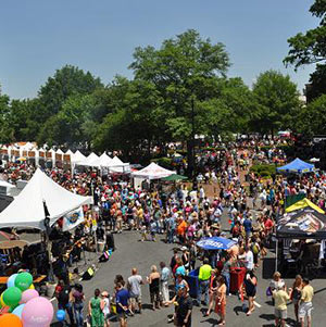 Taste-of-Marietta_sq_web