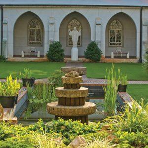 monastery-garden_web