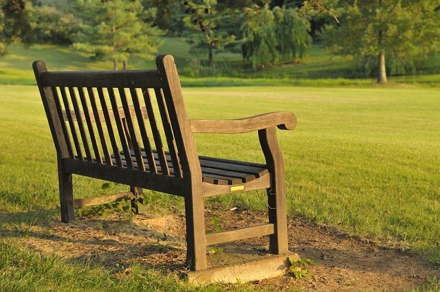 park-429696_640