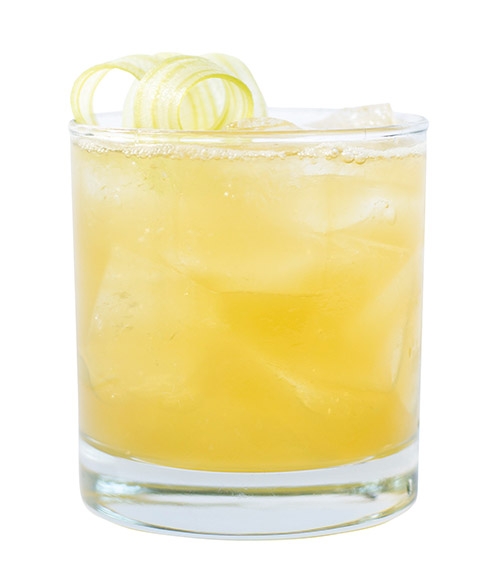 0415_lovelist_cocktail_cck_oneuseonly