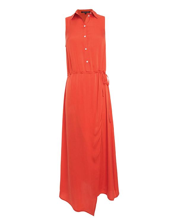 0415_lovelist_dress_oneuseonly