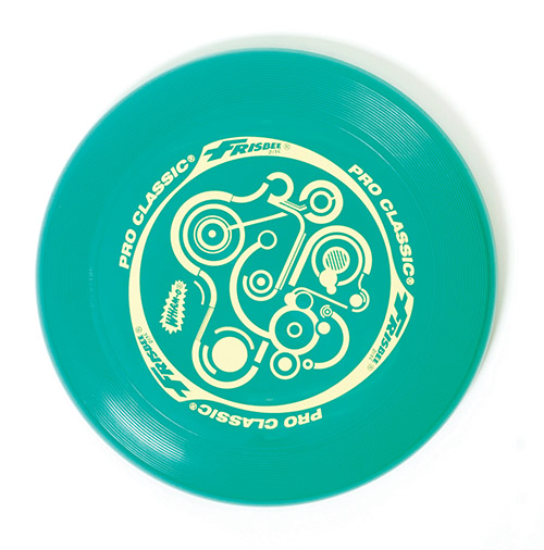 0415_lovelist_frisbee_cck_oneuseonly