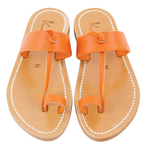 0415_lovelist_sandals_oneuseonly