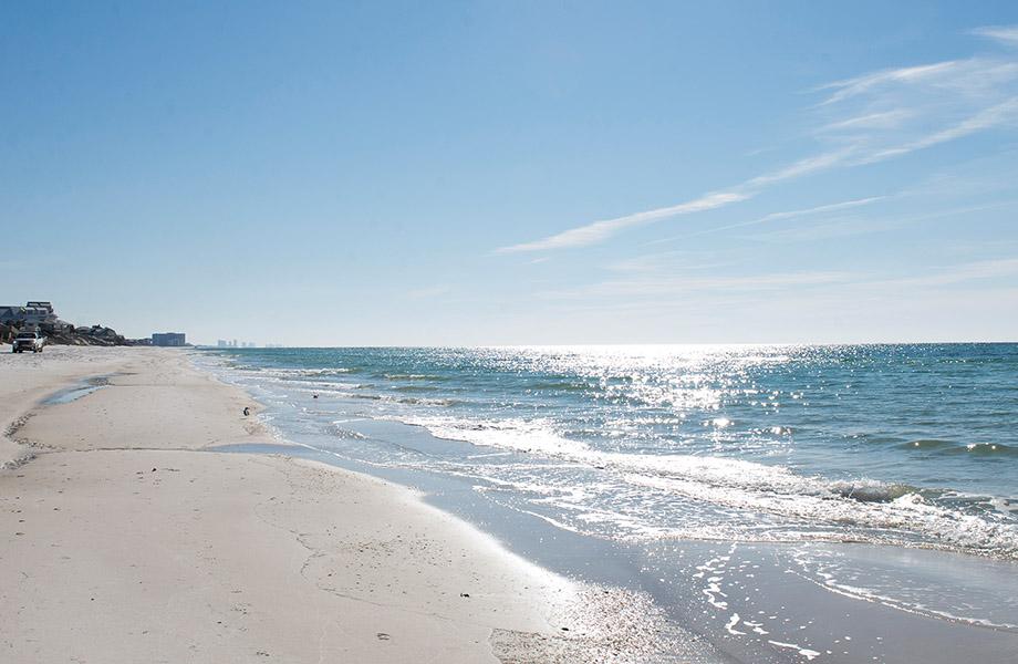 Destination Rosemary Beach Florida Atlanta Magazine