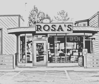 Rosa's Tex-Mex Revival rendering_Courtesy of Rosa's
