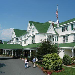 Green-Park-Inn