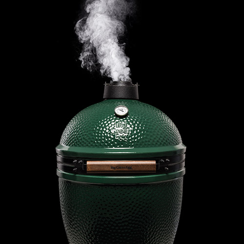 How the Big Green Egg became a phenomenon - Atlanta Magazine