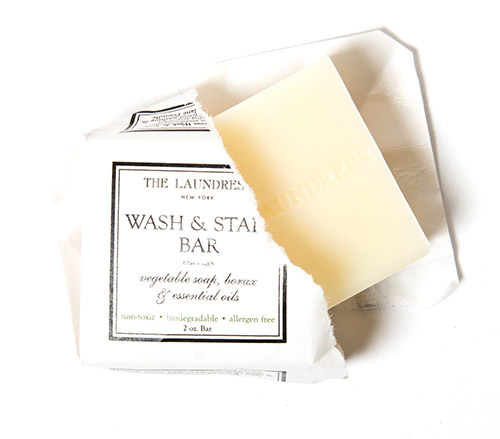 0515_lovelist_soap_cck_oneuseonly