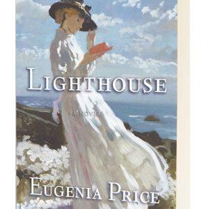 Eugenia Price