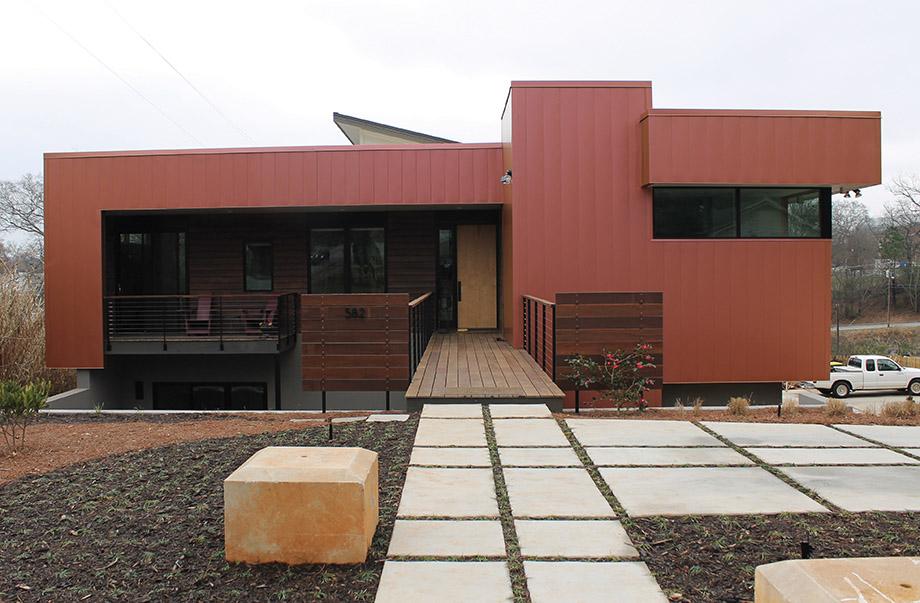 atlanta home architects best pak heydt u associates residential