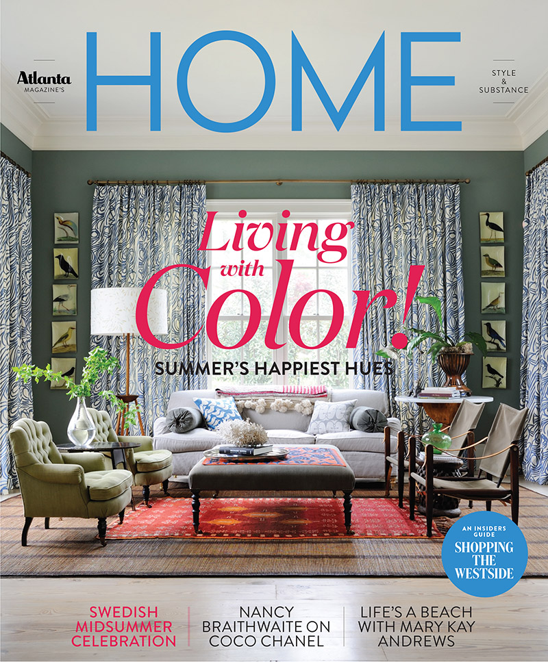 Each Issue Of Atlanta Magazineu0027s HOME Includes A List Of The 50 Best Home  And Garden Stores To Guide You To The Cityu0027s Best Furniture And Garden  Supplies.