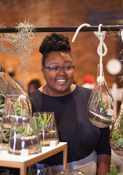 9 must see atlanta home and garden events in june Atlanta home and garden