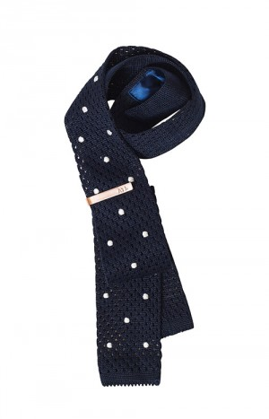 Suit Supply Tie