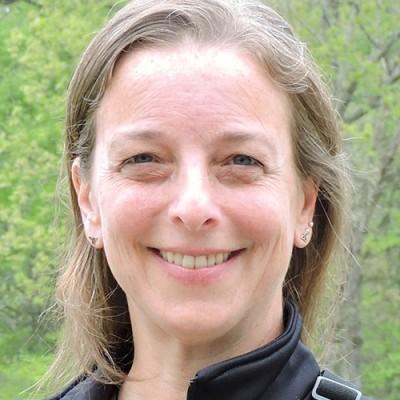 Melanie Furr