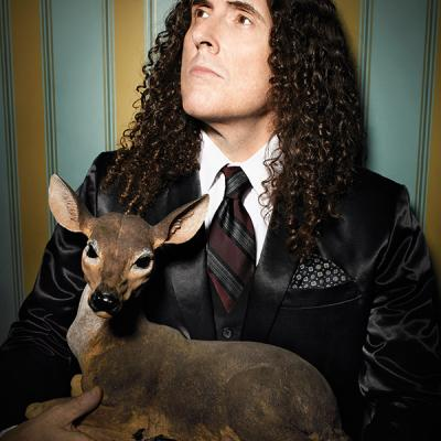 0615_weirdal_oneuseonly