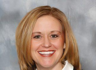 Allison Wilkerson