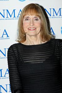 Lynn Bozof