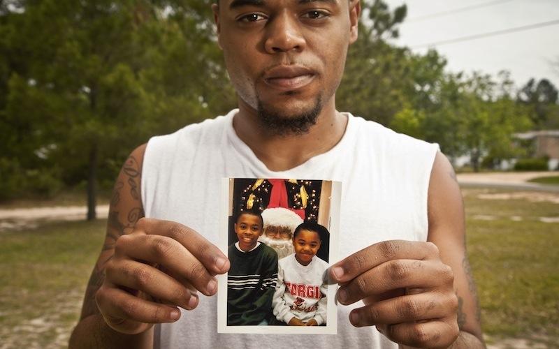 "HBO documentary ""Southern Rites"" chronicles a Georgia small-town killing - Atlanta Magazine"