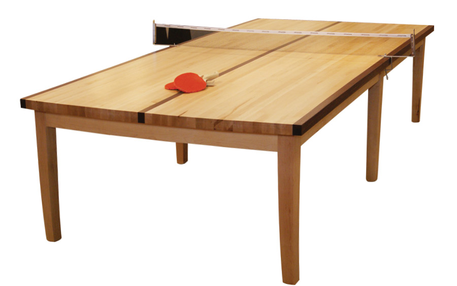 Superieur Ping Pong